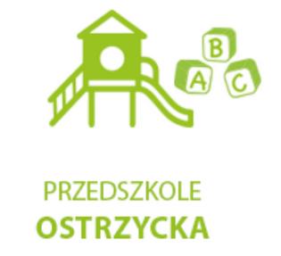 Przedszkole Fasolka Ostrzycka