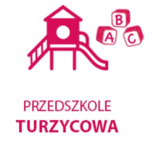 Przedszkole Fasolka Turzycowa